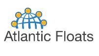 AtlanticFloats