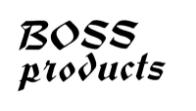 Bosslogo