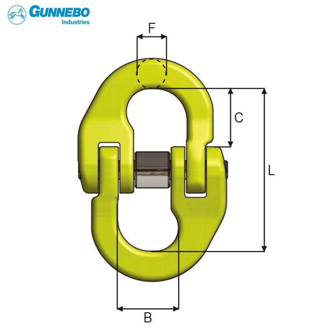 Q G 06 10