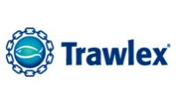 Trawlex