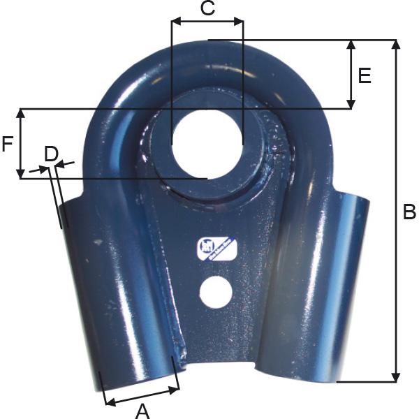 G760 Pin