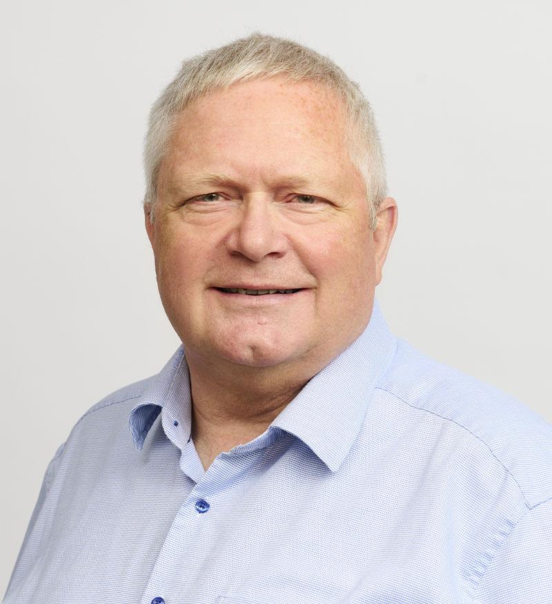 Anders Kærgaard