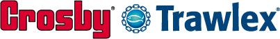 Crosby Trawlex Logo4c
